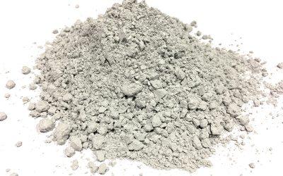 Carbonato de Cálcio Natural Terra Nova